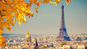 Paris City Life guide - Istituto ...