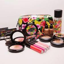 free makeup bag offer at mac
