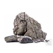 Manten Stone 1kg ADA - Planta Garden