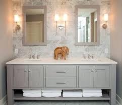 custom made vanity for in miami