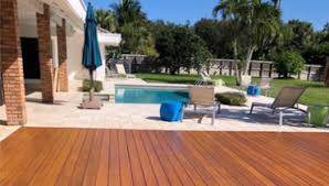 Home - Ipe Wood Decking Bahamas