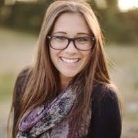 Alexa Thomason, M.A. - Senior Victim Services Advocate - Riverside County  District Attorney's Office | LinkedIn