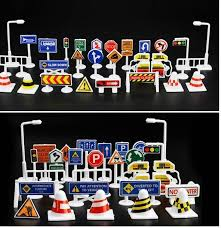 Top 9 Most Popular Traffic Road Signs Ideas And Get Free Shipping C7c5377a