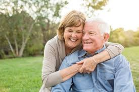 7 Tips for Leading a Happy Life in Old Age