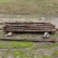 Cedar Post Stay Dd Farm Ranch