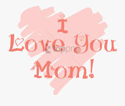 happy mothers day images quotes wishes messages happy