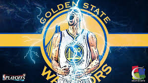 50 stephen curry wallpaper 2016 on