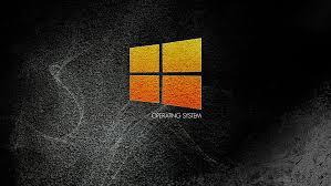windows on the desktop windows 10