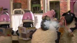 Shaun The Sheep 2019 #Những chú cừu thông minh (Part 29) - YouTube