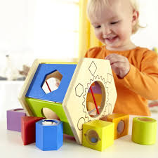 Mẹo hay giúp trẻ tránh xa các thiết bị điện tử - Báo Đời Sống ...