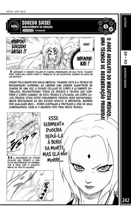 Os Hyuugas poderiam ser ótimos ninjas médicos? - Página 2 Images?q=tbn%3AANd9GcRUBt7otgAhq9KpyRkUVJWKJWU1jTTW4Hu1UrI5m-8hCjS3ZOnj