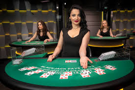 The Best Online Casinos in the World - Laydrop Casino