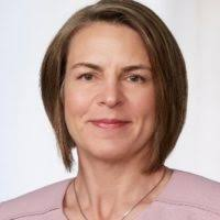 Jen Felch, Author at InFocus Blog | Dell Technologies Services