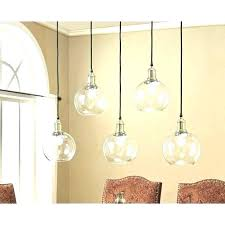 plug in hanging lamps eazyshot co