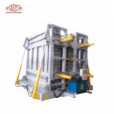 Vertical Sandwich Wall Panel Machine Precast Concrete Boundary Walls Eps Concrete Wall Panel Makin Concrete Wall Panels Precast Concrete Slabs Precast Concrete
