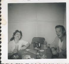 William Nippard Graham (1929 - 1977) - Genealogy