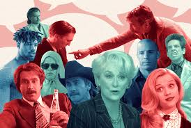 best movie quotes of the st century famous memorable movie