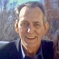 Obituary Guestbook | Eugene Bryant of Guymon, Oklahoma | Bunch ...