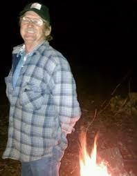 Obituary for Dale Myers   Medders Funeral Home, Crossett, AR