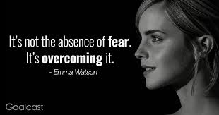top most inspiring emma watson quotes goalcast