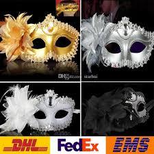 y masquerade eye mask