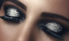 2016 party makeup 9 must try