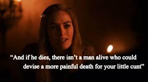 best game of thrones quotes season episode goat of thrones