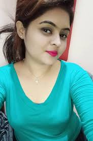 indore call girl