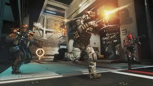 Call of Duty: Infinite Warfare review ...