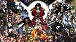 one piece wallpapers best wallpapers