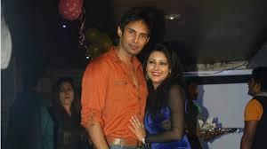 Director of Pratyusha Banerjee's last film reveals SHOCKING details about  the actress' life!