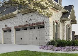 Amarr Garage Doors Lift Master Openers | Costco