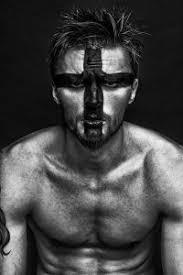 tips on makeup for men nairobi