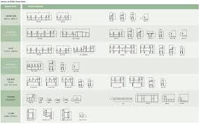 upvc windows systems hi sash profiles