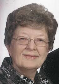 Nadine Smith — Pollock-Randall Funeral Home - Port Huron, MI