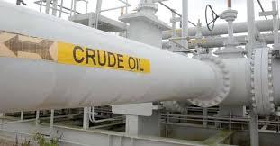 रिलायंस-बीपी पेट्रोल पंपों की स्थापना से सरकारी तेल कंपनियों की बढ़ेंगी मुश्किलें