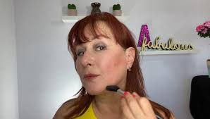 ariane poole cosmetics ariane poole