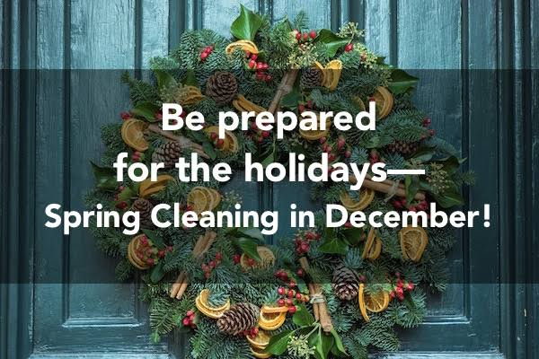 """Image result for clean house before christmas"""""""