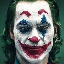 create meme joker makeup 2019 joker