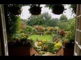 colorful evergreen garden walsall uk