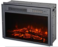 electric fireplace heater ef 30akf