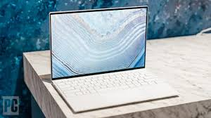 Dell Xps 13 9300 Review Pcmag