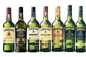 jameson supported bartenders by