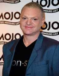 Andy Bell Biography, Life, Interesting Facts