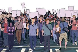 Repensar la democracia, un ejercicio pertinente - Gaceta UNAM