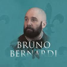 I Medici - Bernardi
