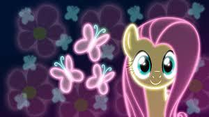 my little pony wallpaper 168
