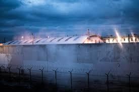 immersion dans la prison de villeneuve