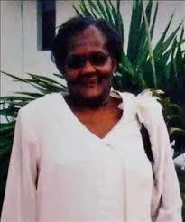 Addie Edwards Obituary   Dublin, Georgia