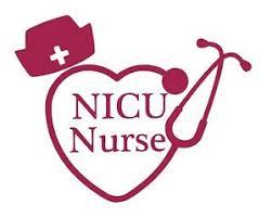 Nurse Vinyl Decal Nicu Nursing Sticker Rn Decal Nurses Car Sticker Ebay
